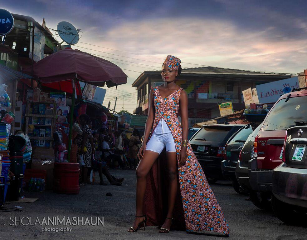 Asake-Oge-DaViva-Collection-Lookbook-fashionghana african fashion (11)