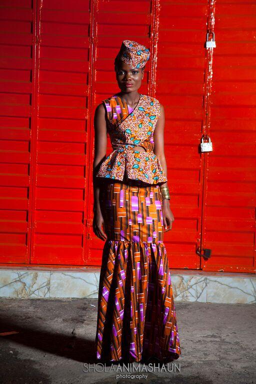 Asake-Oge-DaViva-Collection-Lookbook-fashionghana african fashion (5)