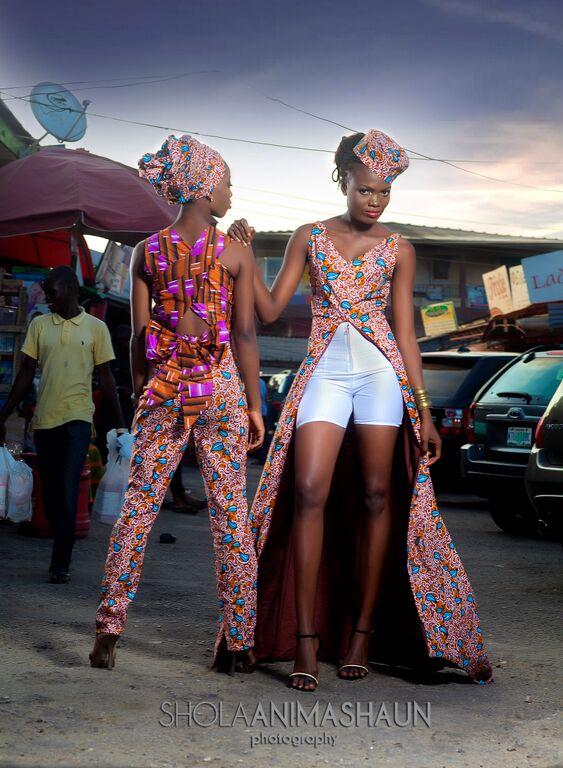 Asake-Oge-DaViva-Collection-Lookbook-fashionghana african fashion (6)