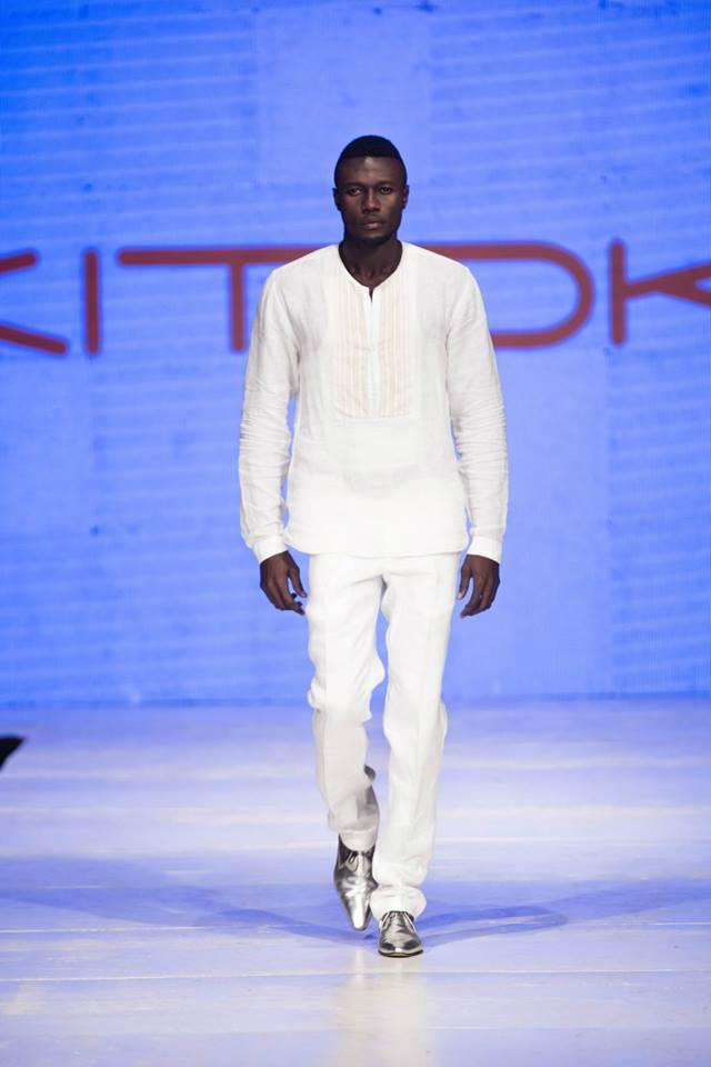 Benjamin Kitoko (2)