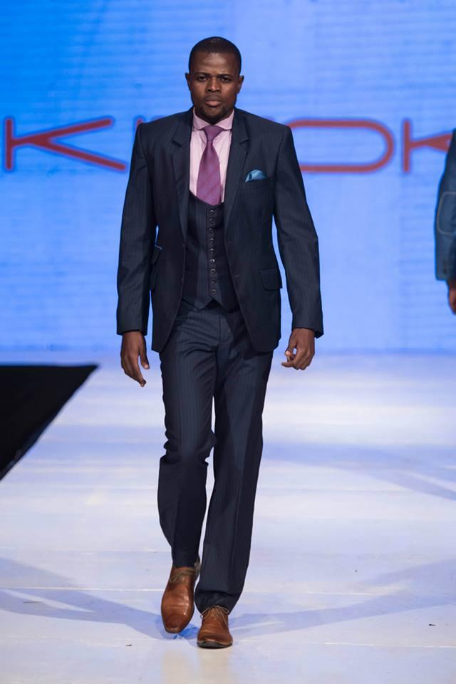 Benjamin Kitoko (4)