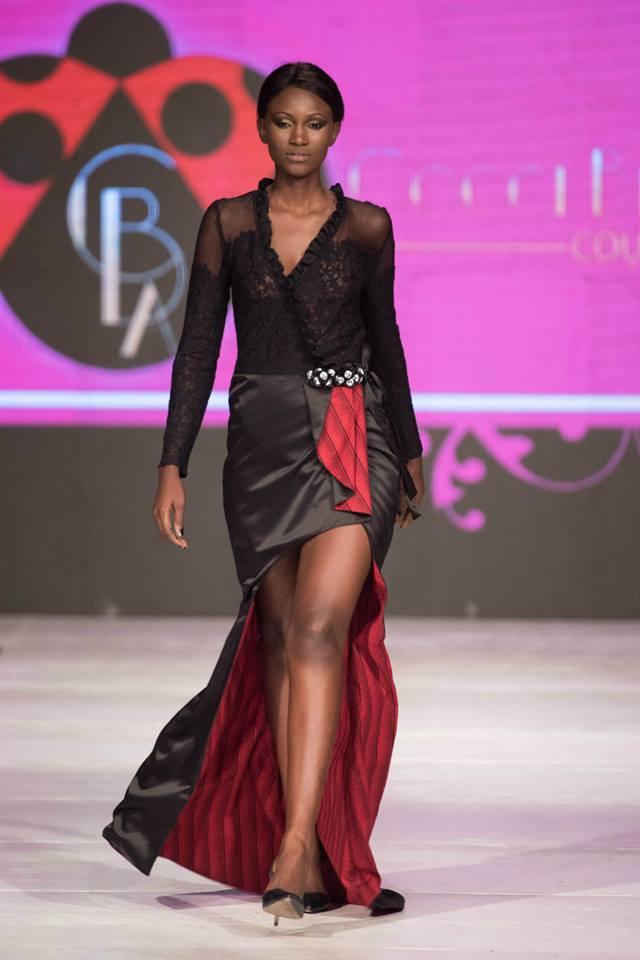 Bilele Addiction Couture (7)