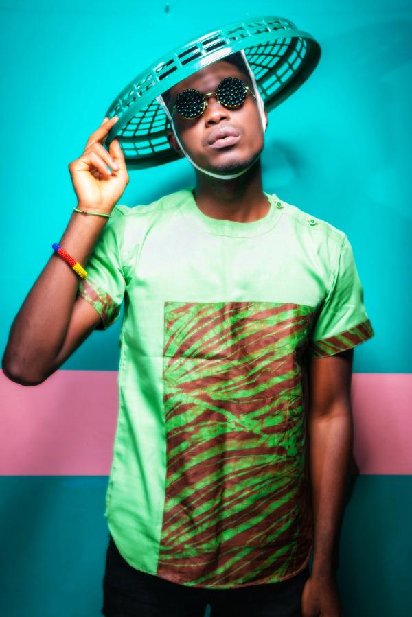 CYNIM-2015-Campaign-by-Tosin-Ogundagbe-of-TheStyleInfidel-fashionghana african fashion (2)