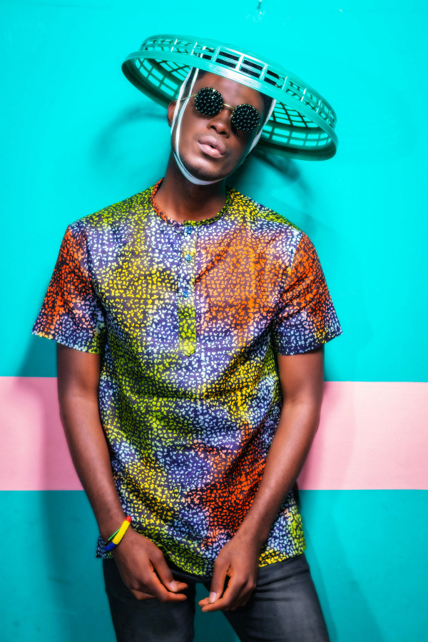 CYNIM-2015-Campaign-by-Tosin-Ogundagbe-of-TheStyleInfidel-fashionghana african fashion (3)