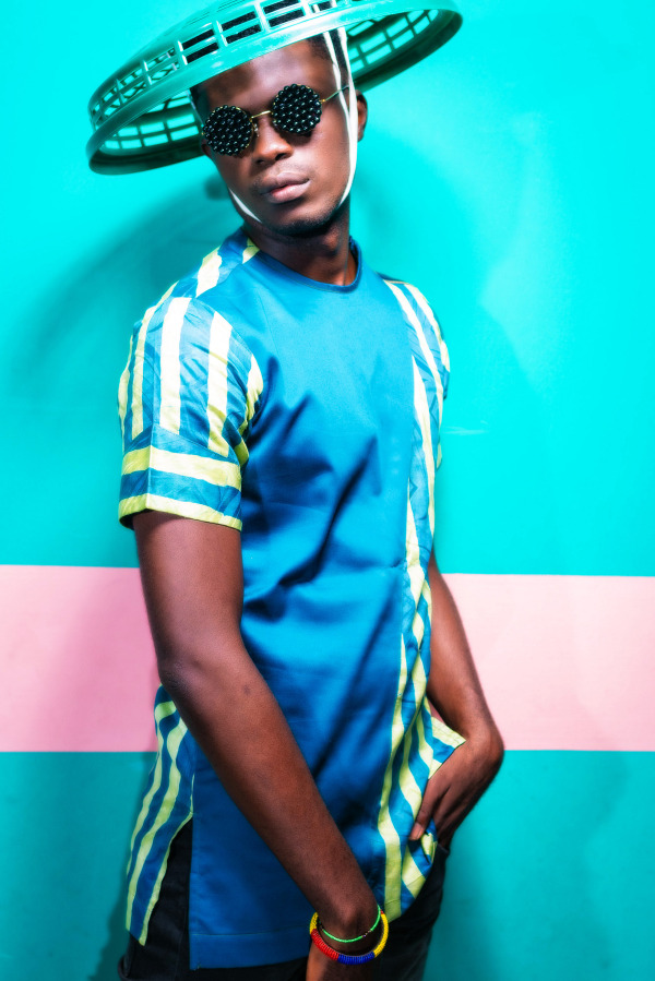 CYNIM-2015-Campaign-by-Tosin-Ogundagbe-of-TheStyleInfidel-fashionghana african fashion (5)