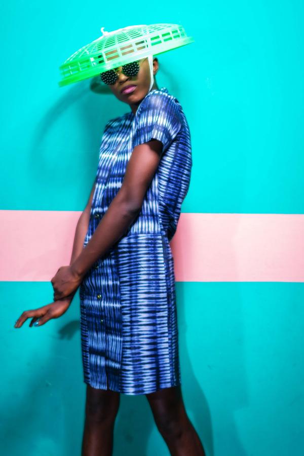 CYNIM-2015-Campaign-by-Tosin-Ogundagbe-of-TheStyleInfidel-fashionghana african fashion (6)