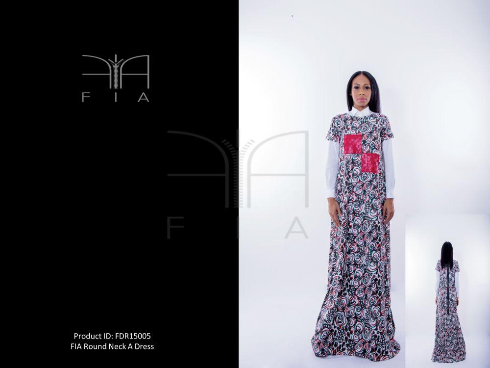 FIA-Qua-Iboe-Colection-Lookbook-fashionghana african fashion (14)