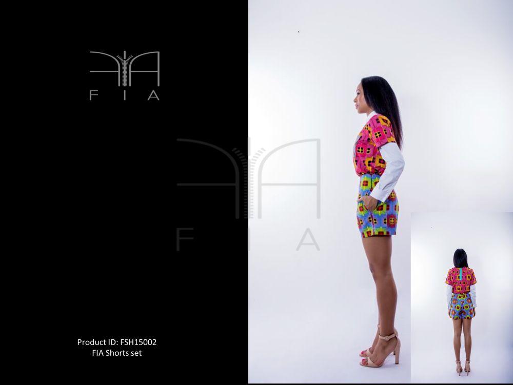 FIA-Qua-Iboe-Colection-Lookbook-fashionghana african fashion (15)