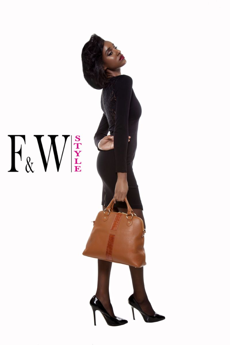 FW-Style-Fall-Winter-2015-Collection-fashioghana african fashion (6)