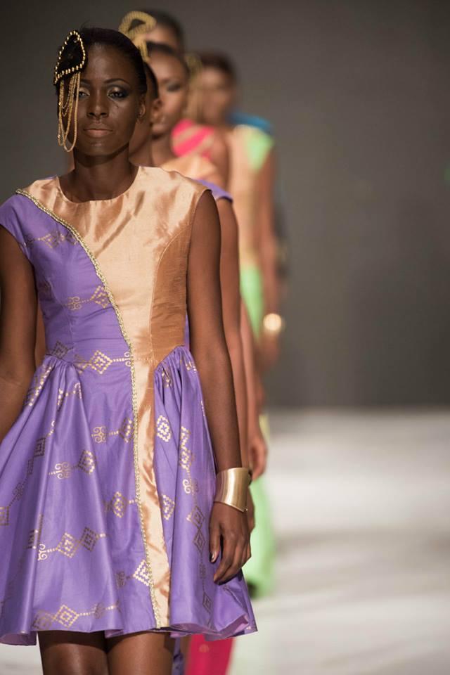 GNK par Glora Nkayilu (13)