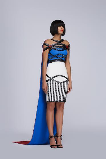 Iconic-Invanity-Rhythm-Collection-Spring-Summer-2015-fashionghana african fashion (11)