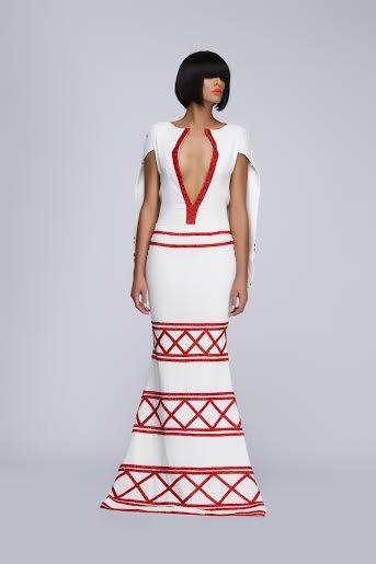 Iconic-Invanity-Rhythm-Collection-Spring-Summer-2015-fashionghana african fashion (14)