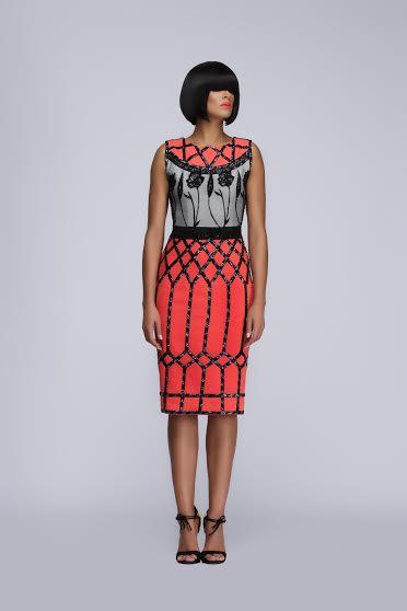 Iconic-Invanity-Rhythm-Collection-Spring-Summer-2015-fashionghana african fashion (3)