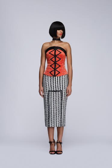 Iconic-Invanity-Rhythm-Collection-Spring-Summer-2015-fashionghana african fashion (4)