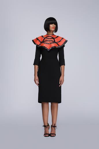 Iconic-Invanity-Rhythm-Collection-Spring-Summer-2015-fashionghana african fashion (9)