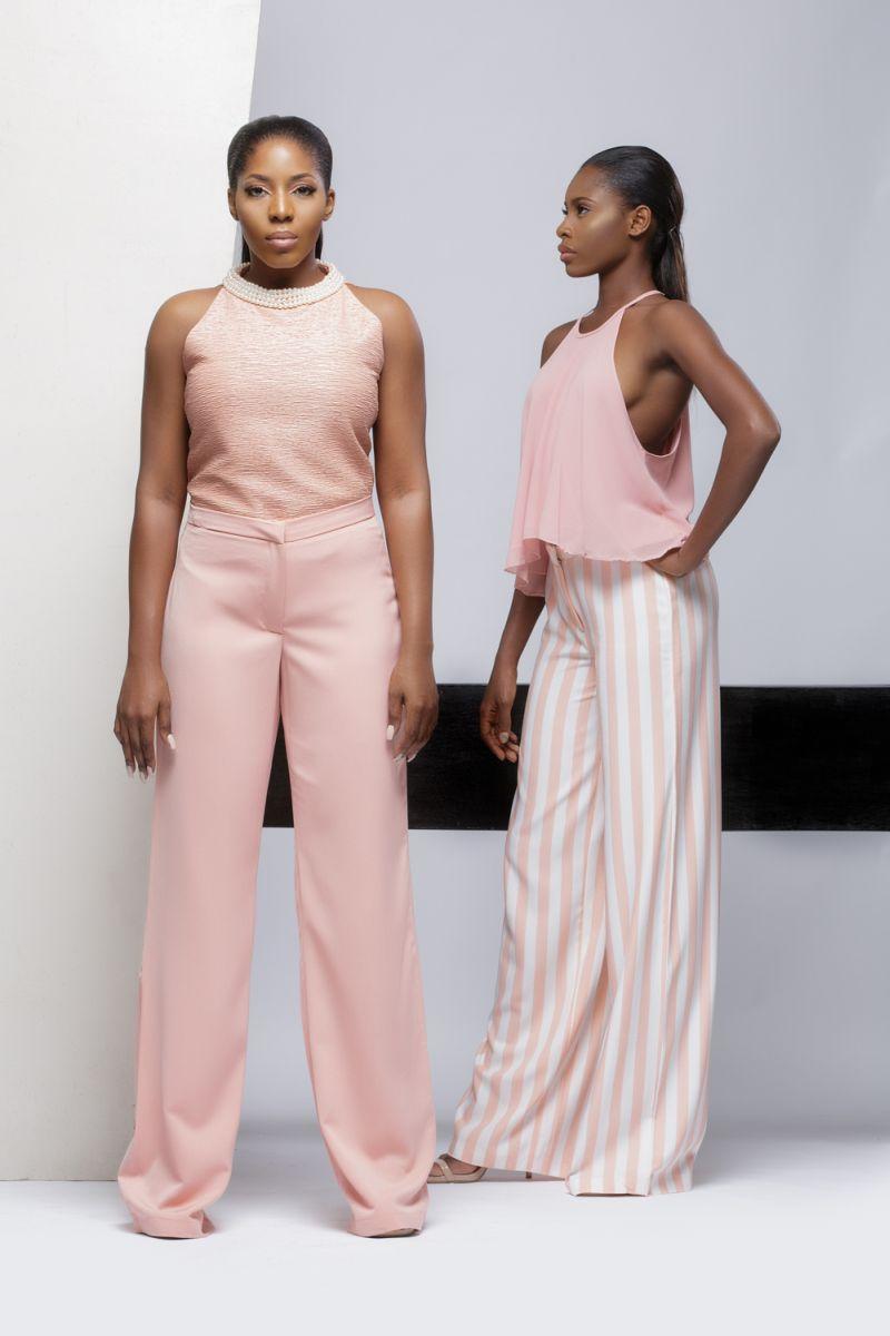 MAJU-La-Sorella-Campaign-fashionghana african fashion (10)