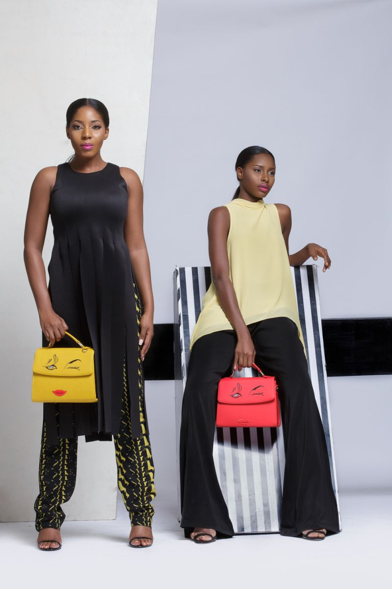 MAJU-La-Sorella-Campaign-fashionghana african fashion (2)