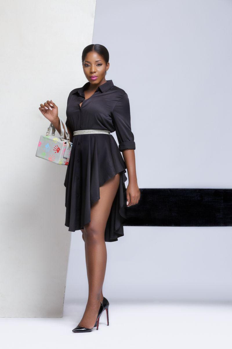 MAJU-La-Sorella-Campaign-fashionghana african fashion (3)