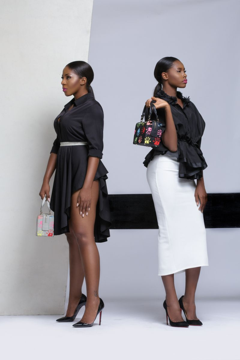 MAJU-La-Sorella-Campaign-fashionghana african fashion (4)