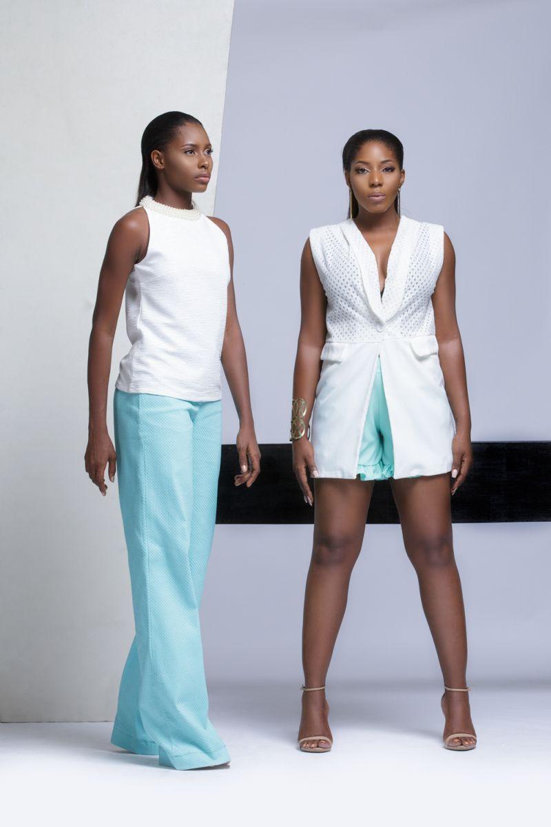 MAJU-La-Sorella-Campaign-fashionghana african fashion (8)