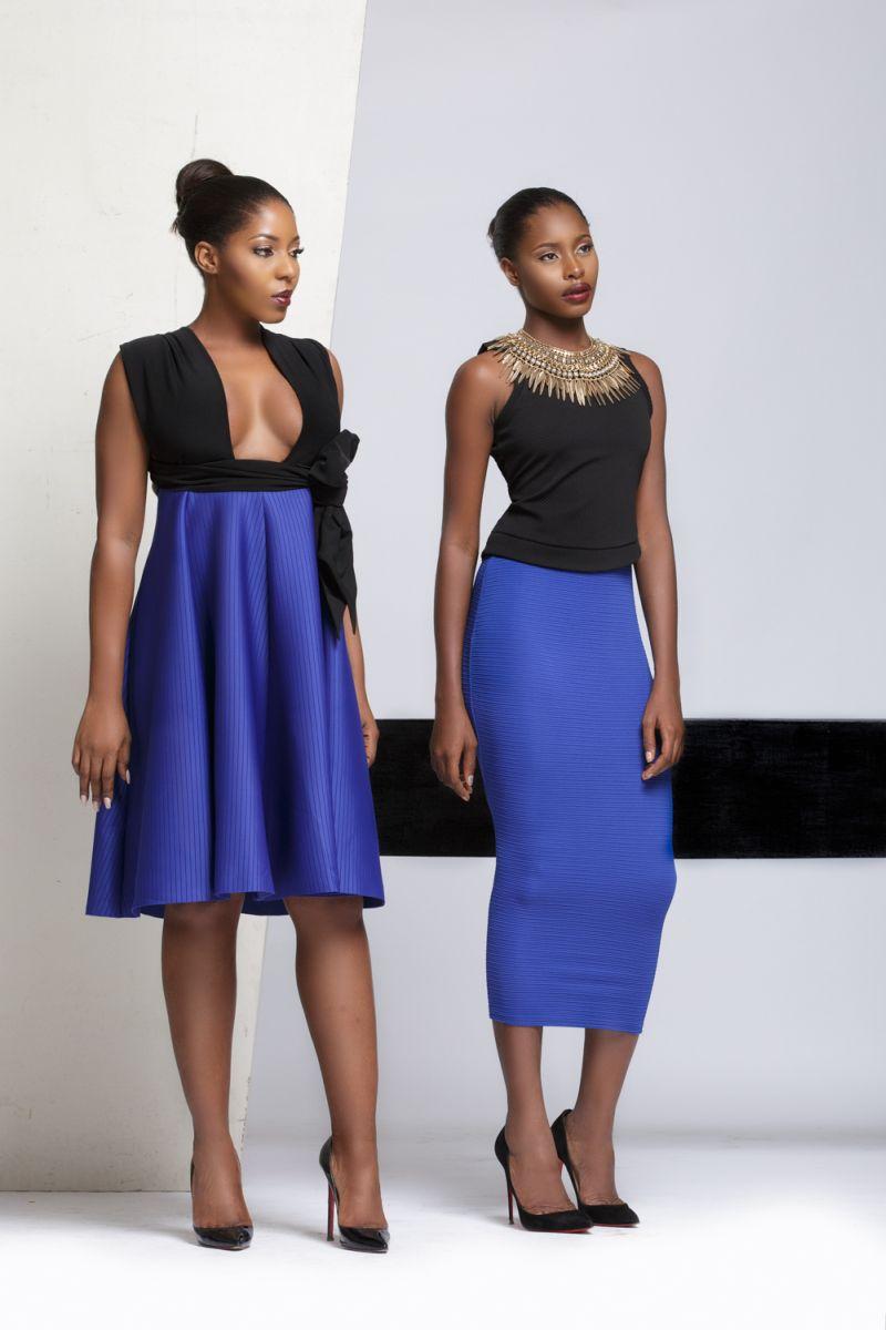 MAJU-La-Sorella-Campaign-fashionghana african fashion (9)