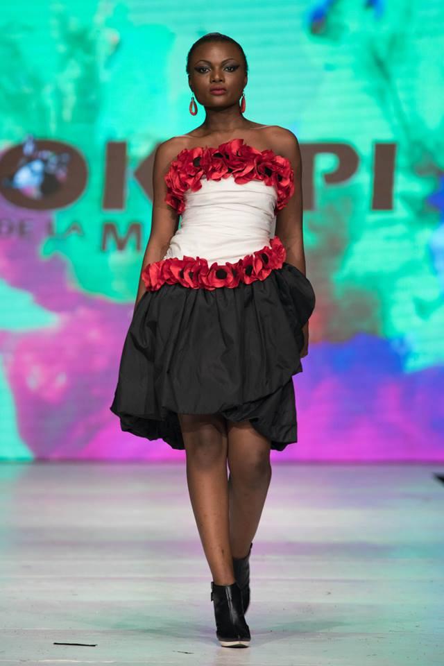 Okapi de la Mode (1)