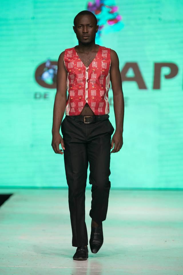 Okapi de la Mode (10)