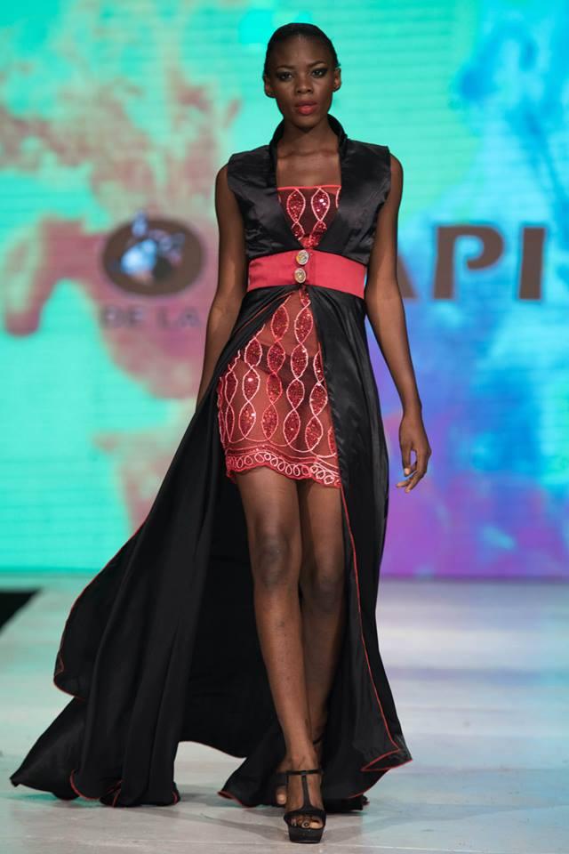 Okapi de la Mode (7)