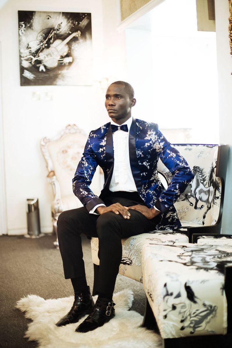 Taryor-Gabriels-A-Bespoke-Story-Collection-fashionghana african fashion (10)