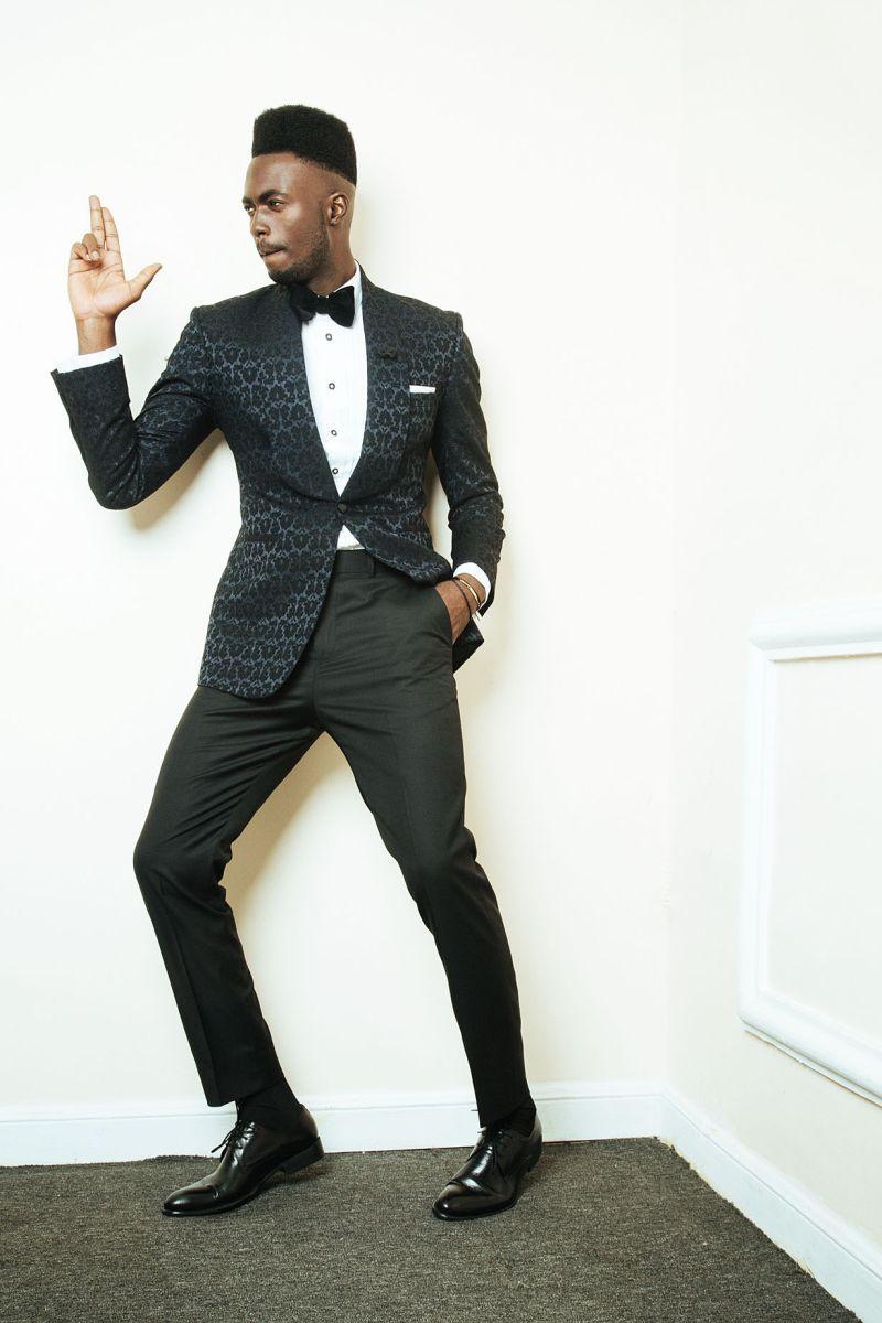 Taryor-Gabriels-A-Bespoke-Story-Collection-fashionghana african fashion (3)