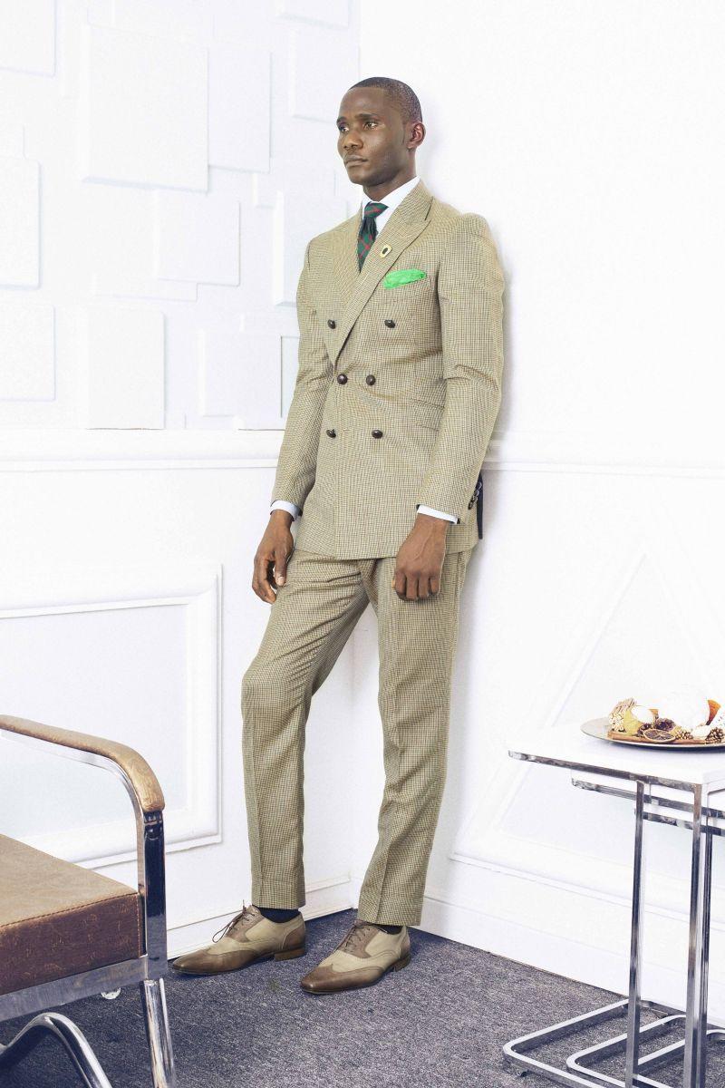Taryor-Gabriels-A-Bespoke-Story-Collection-fashionghana african fashion (4)