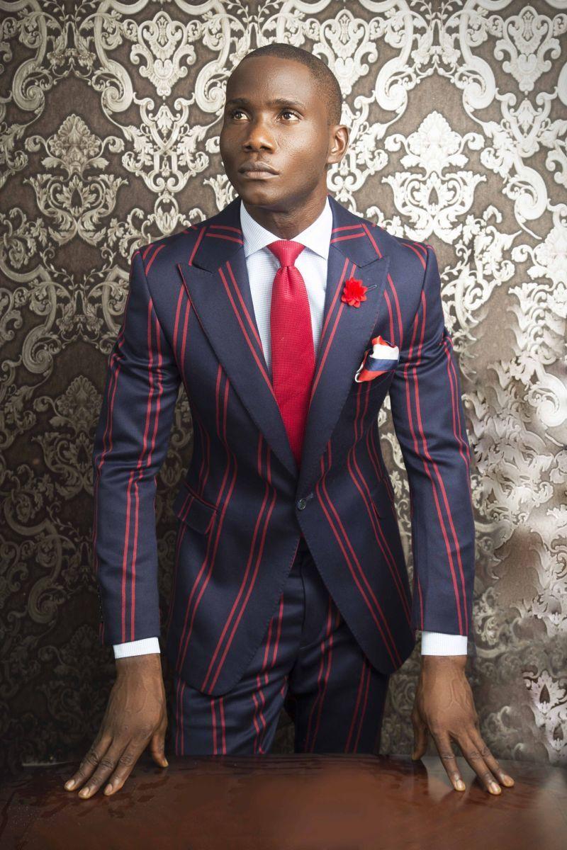 Taryor-Gabriels-A-Bespoke-Story-Collection-fashionghana african fashion (6)