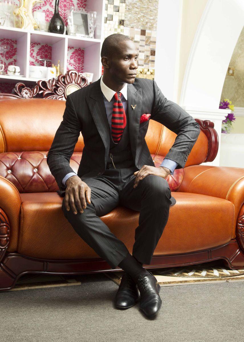 Taryor-Gabriels-A-Bespoke-Story-Collection-fashionghana african fashion (7)