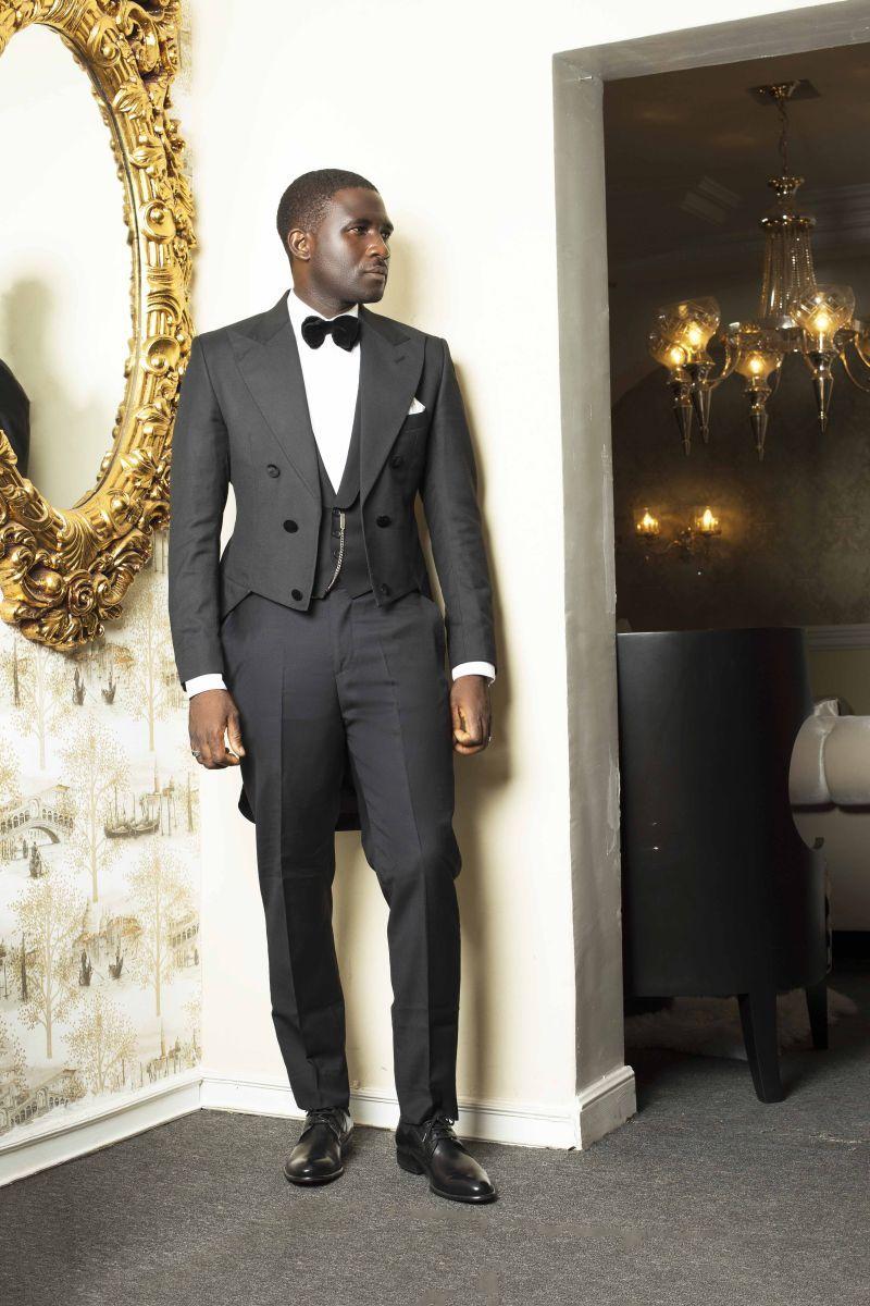 Taryor-Gabriels-A-Bespoke-Story-Collection-fashionghana african fashion (8)
