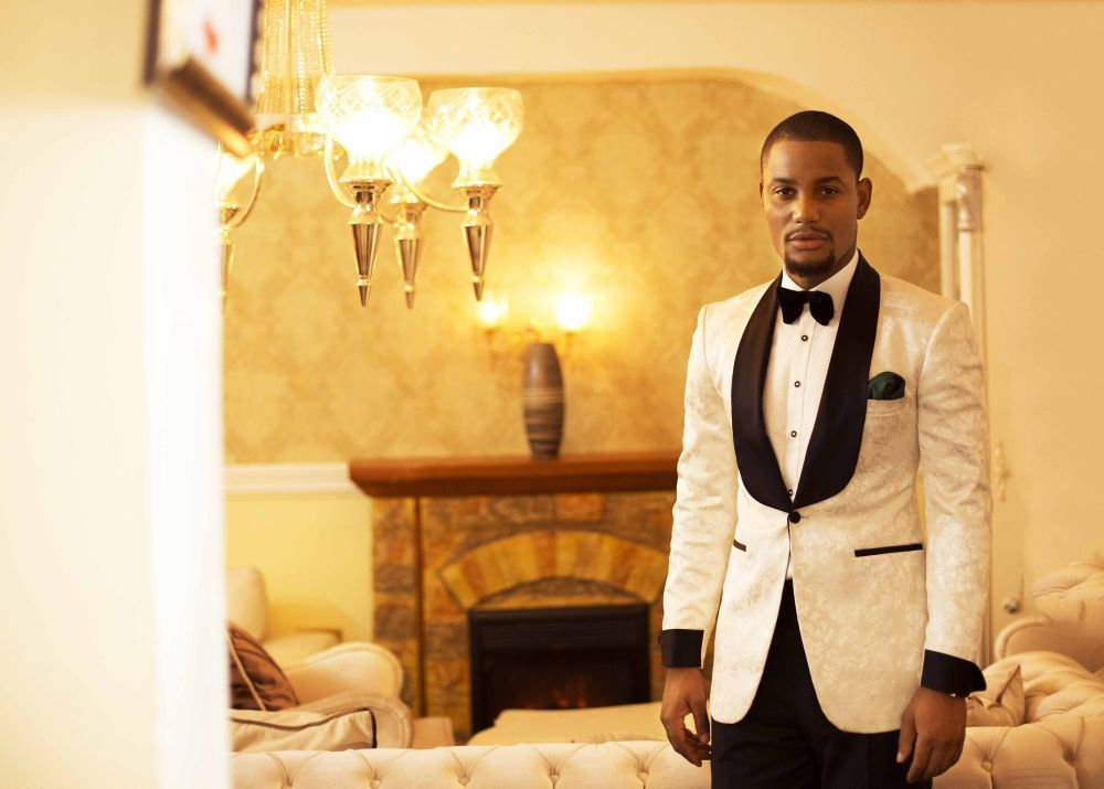Taryor-Gabriels-A-Bespoke-Story-Collection-fashionghana african fashion (9)