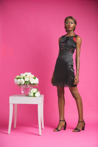 The-Muse-Factory-Collection-Lookbook-fashionghana african fashion (11)