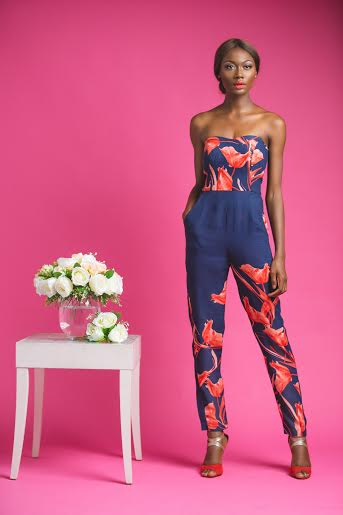 The-Muse-Factory-Collection-Lookbook-fashionghana african fashion (14)