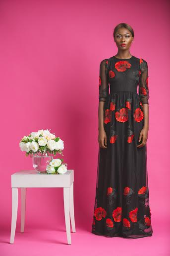 The-Muse-Factory-Collection-Lookbook-fashionghana african fashion (15)