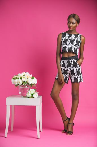 The-Muse-Factory-Collection-Lookbook-fashionghana african fashion (2)