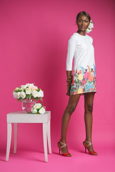 The-Muse-Factory-Collection-Lookbook-fashionghana african fashion (5)