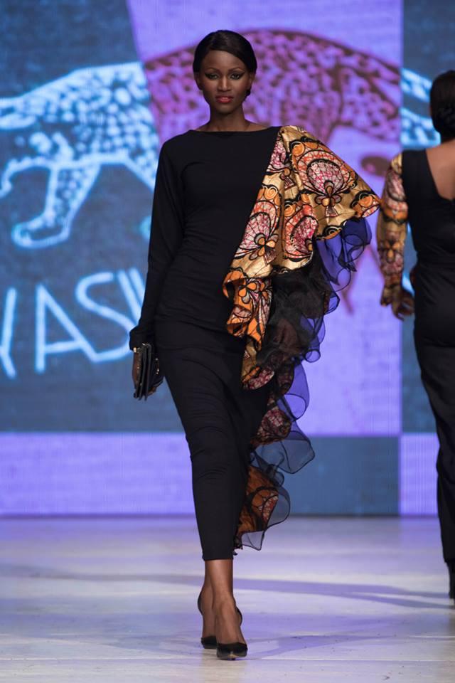 Yasika Mode (15)