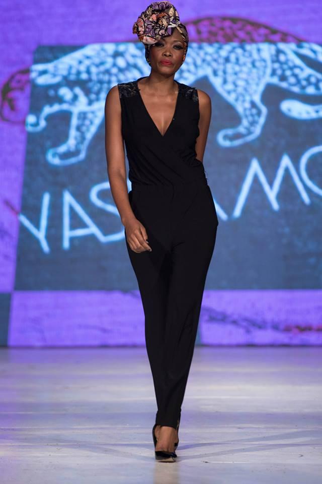 Yasika Mode (5)