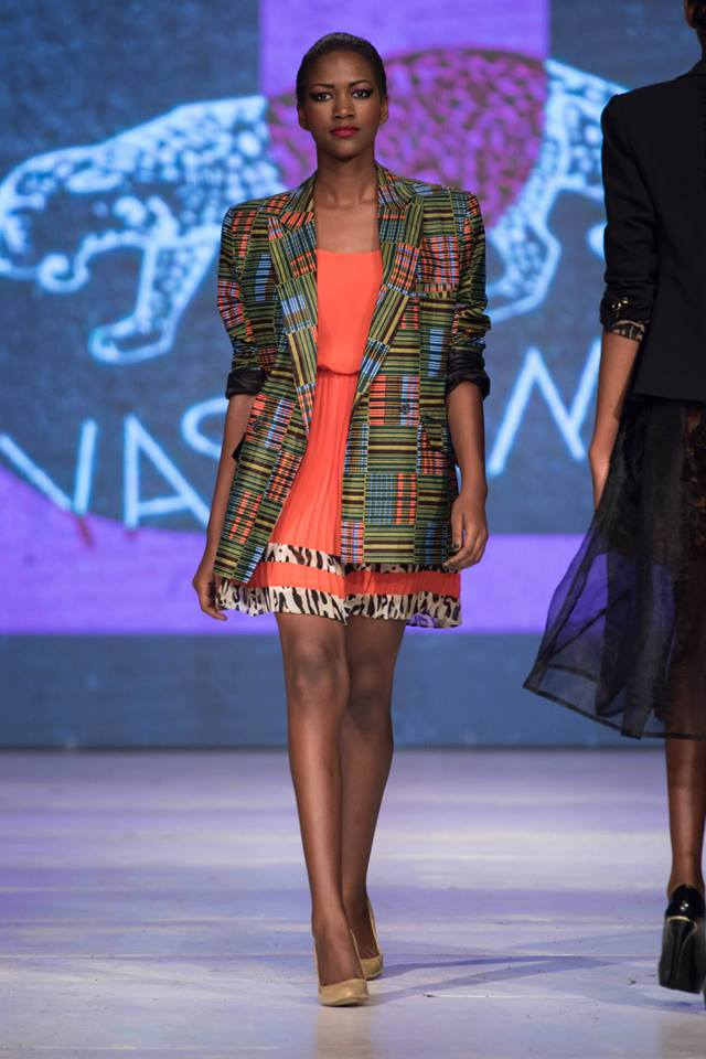 Yasika Mode (9)
