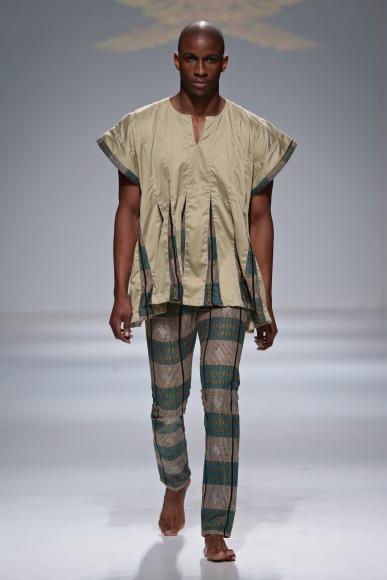 abrantie durban fashion fair 2015 south africa (10)