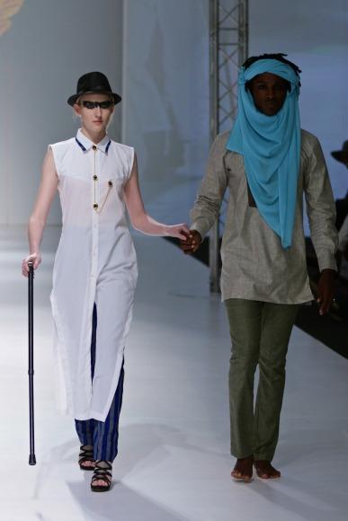 abrantie durban fashion fair 2015 south africa (16)