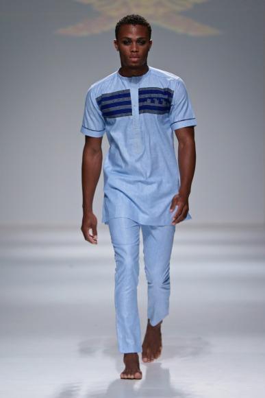 abrantie durban fashion fair 2015 south africa (5)