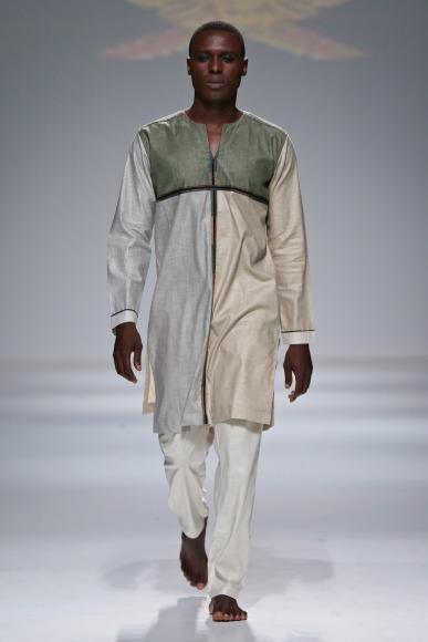 abrantie durban fashion fair 2015 south africa (6)