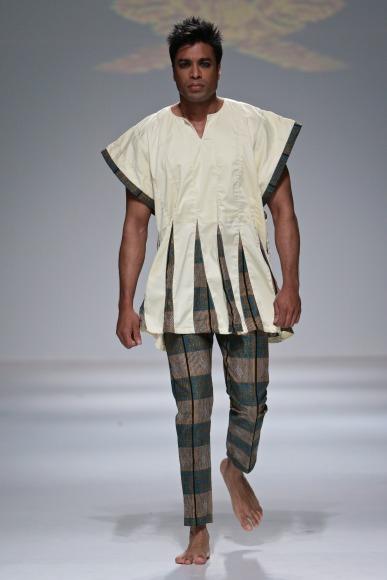 abrantie durban fashion fair 2015 south africa (9)