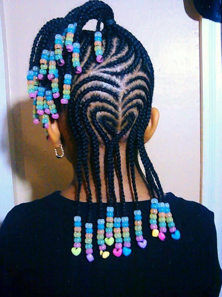 afro natural hair braids cane rolls (47)
