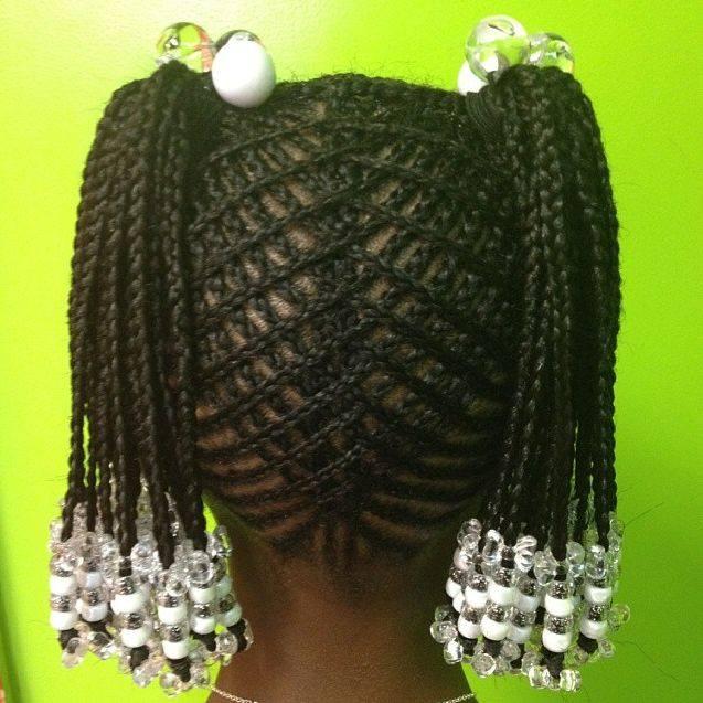 afro natural hair braids cane rolls (58)